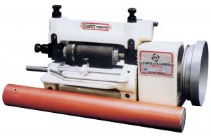 CF2 - CORTA COLLARETA